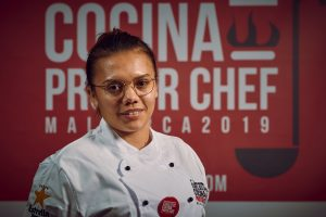 Yeni Zenith Valenzuela Protur Chef 2019