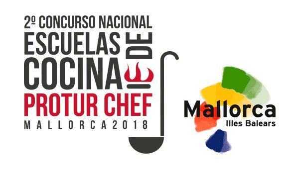 protur-chef-2018-actividades