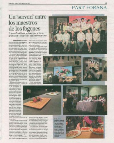 articulo-protur-chef-diario-el-mundo-20-03-2017