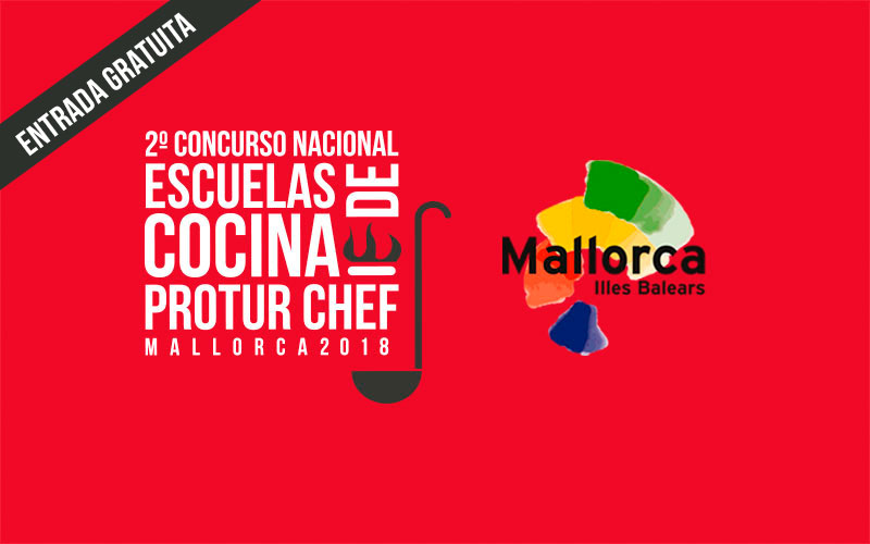 protur-chef-evento-gratuito
