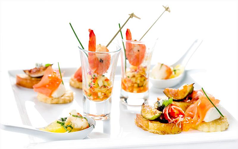 tapas-protur-hotels-protur-chef-2018