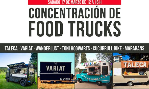 food-trucks-protur-chef-2018