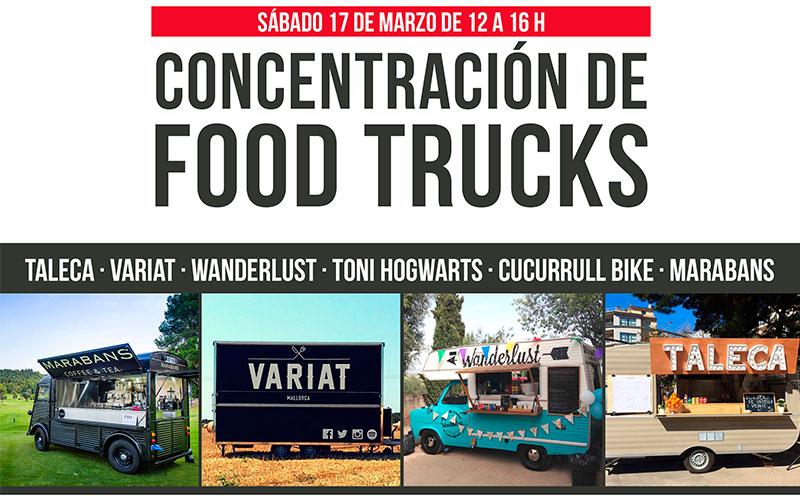 food-trucks-protur-chef-2018