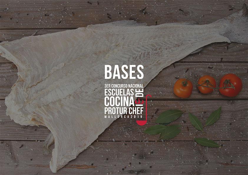 bases-concurso-protur-chef-2019