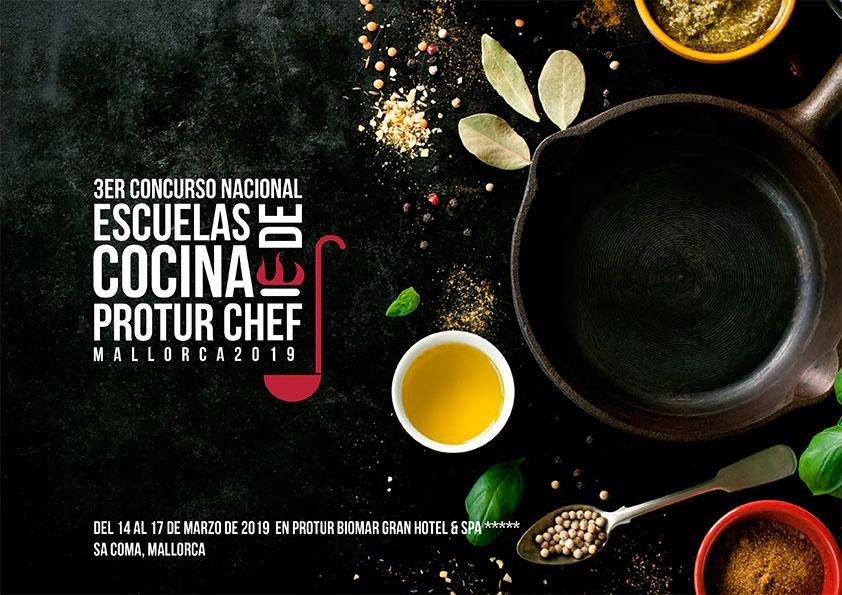 informacion-concurso-protur-chef-2019