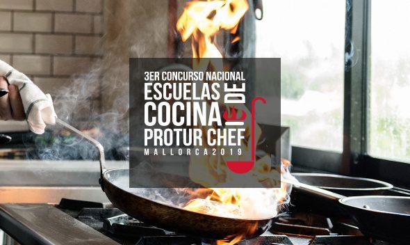 inscritos-III-concurso-nacional-escuelas-de-cocina-protur-chef-2019