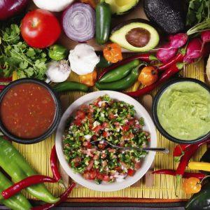 1-comida-mexicana-antojos-medianoche-1-e1569188661473