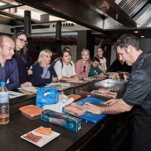 2019-Protur-chef (167)