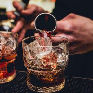 Storia-vermouth_res