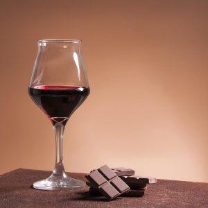 b-cata-wine-choco-el-placer-de-los-sentidos-20151124093950674-4726f5