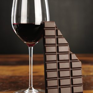 cata-vino-con-chocolate-protur-chef-2020