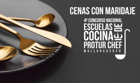 cenas-con-maridaje-protur-chef-2020