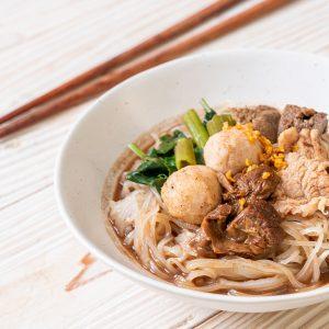 comida-thai