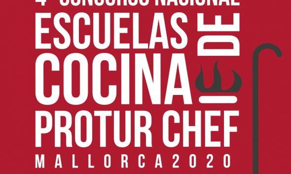 Protur Chef 2020