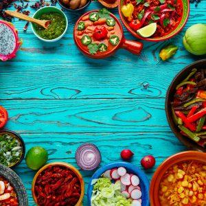 platillos-imperdibles-de-la-cocina-mexicana-en-el-restaurante-lum-